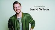 Jarrid Willson, Pendeta Megachurch Aktivis Kesehatan Mental Ini Mati Bunuh Diri