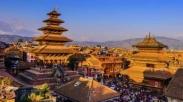Pendeta Ini jadi Buronan Kelompok Radikal Hindu Nepal, Karena Dianggap Menghina Dewa-dewa