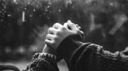 Ketika Tuhan Tak Juga Karuniakan Anak, Lakukan 4 Hal Ini dan Tetaplah Mengasihi Tuhan
