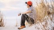 Tidak Selalu Masalah Kepahitan. Depresi Bisa Menjadi Penyebab Kenapa Temanmu Jarang Gereja