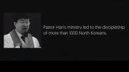 Pembelot Korut Ungkap Seorang Misionaris China Dibunuh Secara Mengenaskan Karena Injil