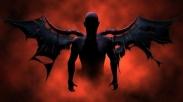 Inilah 8 Fakta Tentang Setan yang Harus Kamu Tahu Supaya Bisa Berjaga-jaga (Part 2/2)