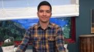 Doakan Ya, Pendeta Iran Ini Terancam Dipenjara dan Disiksa Jika Dideportasi Oleh Turki!