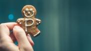 Liburan Natal & Tahun Baru Bikin Naik Berat Badan, Yuk Hadapi Dengan 7 Tips Ini!