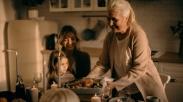 Natal di Rumah Mertua? Yuk Bawa Keceriaan dan Sukacita Tuhan Dengan Lakukan 4 Hal Ini