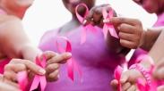 Wajib Lakukan di 2020, Turunkan Berat Badan Karena Bisa Kurangi Resiko Kanker Payudara!