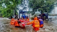 Kehilangan Segalanya Setelah Bencana yang Tiba-tiba? Temukan Pengharapanmu Lewat Doa Ini