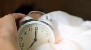 Masuki 2020 Mau Lebih Produktif, Seberapa Baik Pengaturan Waktumu? Yuk Cek Disini