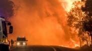 Kebakaran Masif Di Australia, Hillsong Galang Dana Kumpulkan 1 Juta Dolar Untuk Korban