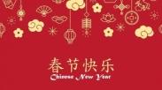 Maknai Imlek Dengan Cara Berbeda, Yuk Bawa Kabar Injil Di Tahun Baru China Ini
