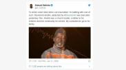 Mengerikan, Pendeta Nigeria Ini Ditemukan Tewas Setelah Beberapa Minggu Diculik Teroris!