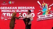 Jokowi Canangkan 2030 Indonesia Bebas TBC, Ini 5 Fakta Tentang TBC Yang Wajib Kamu Tahu!