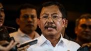 Menkes Terawan, Doa dan Andalkan Tuhan Jauhkan Indonesia Dari Virus Corona
