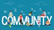 Punya Usaha Sukses Dengan Bangun Komunitas, Maksudnya Gimana Sih?