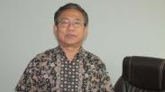 PGI Serukan : Hentikan Kriminalisasi Terhadap Pengurus Gereja St.Joseph Karimun