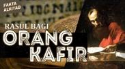 #FaktaAlkitab  -  Paulus, Rasul Bagi Orang Kafir (Part 2)