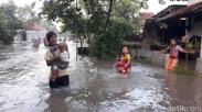 5 Hal Penting Yang Harus Kamu Lakukan Sebagai Keluarga Dalam Menghadapi Bencana Banjir