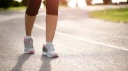 Jalan Cepat, Olahraga Ringan Yang Bisa Bikin Kamu Umur Panjang