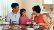 5 Hal Bukti Bahwa Ditengah Wabah Corona Tetap Ada Hal  Positif Terjadi di Keluargamu