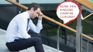 Corona Virus Membuatmu Kehilangan Pekerjaan? Sikapi Dengan 3 Langkah Ini