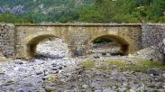 Saat Sungai Menjadi Kering, Masihkah Kamu Percaya?