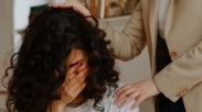 Trauma Membuat Hidupmu Tertekan? Yuk Alami Pemulihan Dengan 4 Langkah Ini