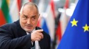 New Normal, PM Bulgaria Terancam Didenda Rp. 2,5 Juta Karena Ke Gereja Tak Pakai Masker