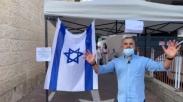Gereja Yahudi Mesianik di Israel Memenangkan Gugatan Setelah 9 Tahun Hadapi Persekusi