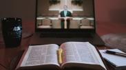 Ini 5 Prediksi yang Diperkirakan Terjadi Pada Gereja Satu Tahun Dari Sekarang