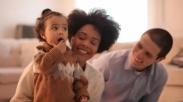 Iniloh Kunci Anak Bertumbuh Sehat  Mental dan Iman, Orangtua Wajib Tahu