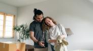 Ini Loh, Rahasia Untuk Rumah Tangga Harmonis Khusus Untuk Para Suami!