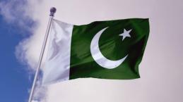 Setelah 6 Tahun Berjuang, Pria Pakistan Ini Bebas Dari Hukuman Mati Kasus Penodaan Agama