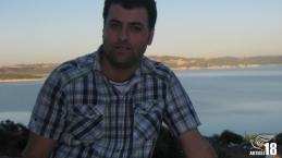 Pria Iran Dipenjara dan Dicambuk Karena Beribadah dan Minum Anggur Perjamuan