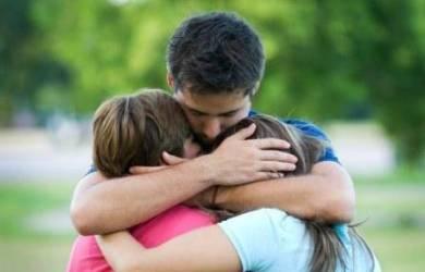 Mengampuni Memang Sulit, Tetapi Kita Harus Melepaskan Demi Damai Sejahtera Dari Allah