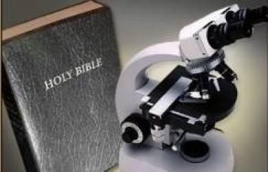 Orang Atheis Lebih Cerdas daripada Orang Religius?
