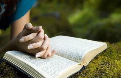 Kesibukan Mengacaukan Keadaan Hidupmu. Kembalilah Pada-Nya, Dia Menunggu Responmu!