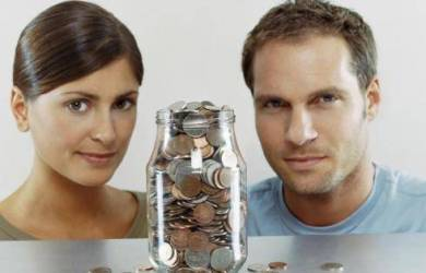 Mau Menikah? Ini Tips Mengatur Keuangan Bagi Pasangan Baru