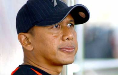 Pelatih RD: ISG Persiapan yang Bagus untuk Sea Games 2013
