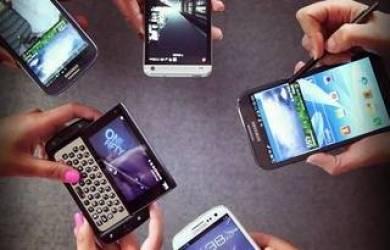 6 Tips Cegah Smartphone Mudah Panas