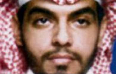 Pemimpin Al-Qaeda Libanon Tewas Akibat Gagal Ginjal