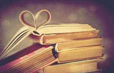 Ide Bisnis Kreatif untuk Pencinta Buku