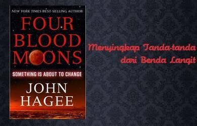 four blood moons john hagee - 390×250