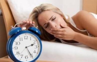 9 Bahaya Ini Mengintai Jika Anda Terlalu Banyak Tidur
