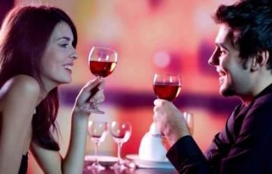 Perayaan Valentine Bukan Hanya Soal Romantisme!