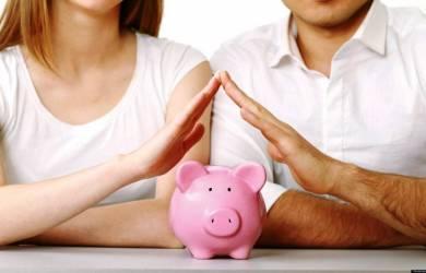 Langkah Mengatur Keuangan Bagi Pasangan Baru Menikah