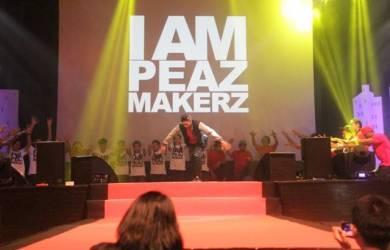 peaz-makerz-2