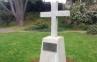 Aktivis Ateis: Hilangkan Salib di Monumen Perang Vietnam