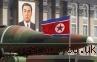 Hendak Benahi Ekonomi, Korea Utara Bersikeras Kembangkan Nuklir