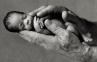 Fakta Aborsi Di Indonesia Hingga Jawaban Apakah Aborsi Itu Salah Atau Nggak!