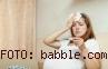 Flu Saat Hamil Tingkatkan Resiko Autis pada Bayi